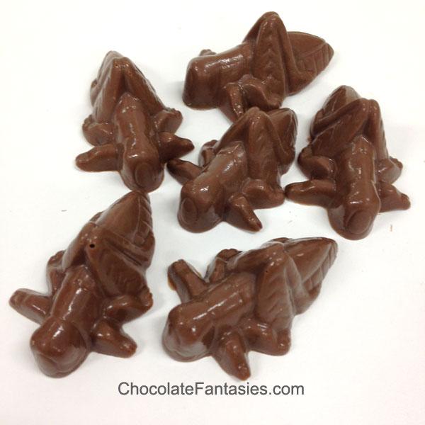 Chocolate Gag Gifts Joke Chocolates Chocolate Poop