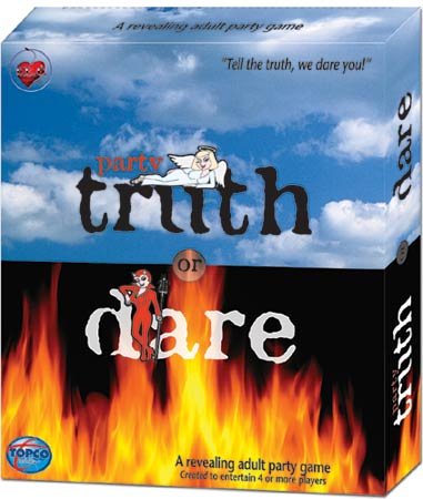party truth dare game couple lover adult games playing cards dice